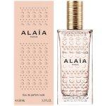 Alaia Paris Alaia Nude parfémovaná voda dámská 100 ml