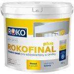 ROKO Rokofinal Plus tmel 5 KG