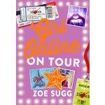 Girl Online 2 - Zoe Sugg - aka Zoella - Hardcover