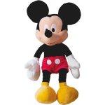 Disney Plyšový Mickey Mouse