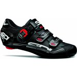 Sidi GENIUS 7 Carbon black 2017