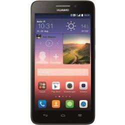 Mobilní telefon Huawei G620s