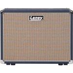Laney LT 112