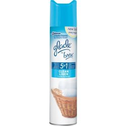 Glade by Brise spray vůně čistoty 300 ml