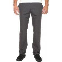 Funstorm pánské kalhoty Sutter dark grey 63f2b33348
