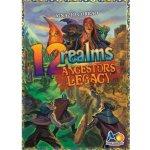 Mage Company 12 Realms: Ancestors Legacy