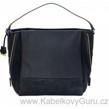 aa8ade4406 Kabelky Sisley - Heureka.cz