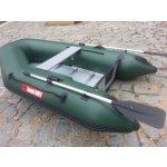Boat007 M250