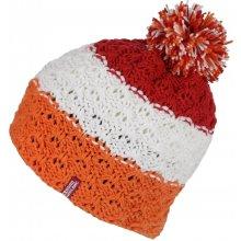 Nordblanc NBWHK5455 Orange Amber