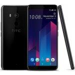 HTC U11+ na Heureka.cz