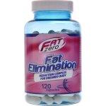 Aminostar FatZero Fat Elimination 120 tablet