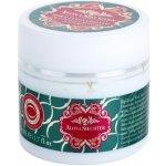 Alona Shechter Professional vyživující balzám (For Softening & Prevenion Of Fissures) 50 ml