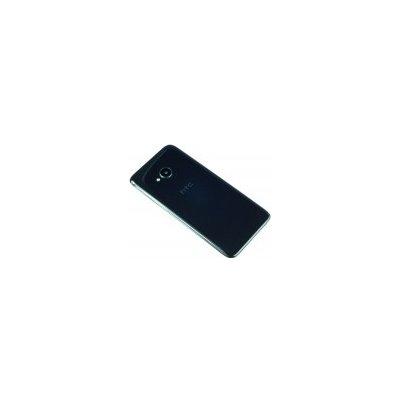 Kryt HTC U11 Life zadní černý