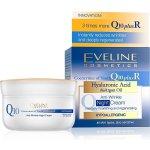 Eveline Cosmetics Beauty Derm Noční krém s koenzymem Q10 + R 50 ml