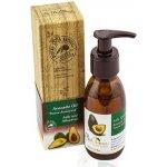 BioAroma Avokádový olej 100 ml