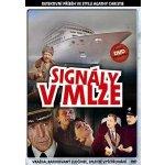Signály v mlze DVD
