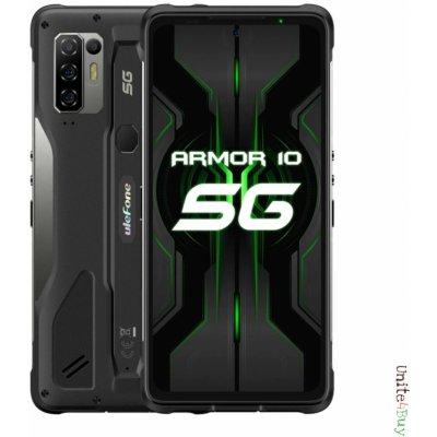 Ulefone Armor 10 8GB/128GB 5G