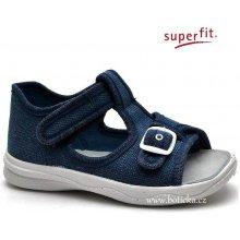 Dětská obuv od 500 do 800 Kč 4616f5e1dc