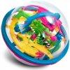 Hlavolam 3D labyrint Addict A Ball malý