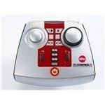 SIKU Control 6708 RC dálkový ovladač