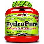 Amix HydroPure 1600 g