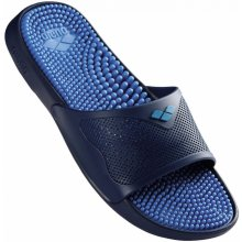 66a239d38fe8 Arena Marco X Grip Solid Fast Blue Navy