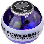 NSD Powerball 280Hz Pro Autostart Fusion