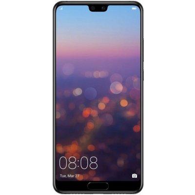 Huawei P20 4GB/128GB Dual SIM