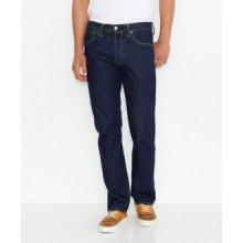 Levi's pánské jeans 501