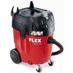 Flex VCE 45 LAC