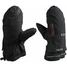 Zimní rukavice Lyzarske+rukavice+Leki skladem - Heureka.cz 91ec8d5eca
