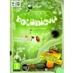 Botanicula (Collector's Edition)