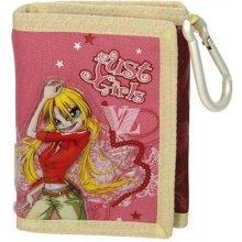 Just Blonde COOL peněženka