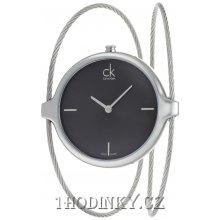 Calvin Klein K2Z2S111