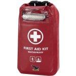 Salewa First Aid Kit Waterproof