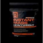 Reflex nutrition Instant Mass Heavy 5400 g