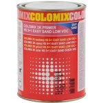 COLOMIX 2K plnič bílý - 0,75 L/ks