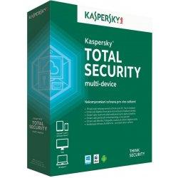 Kaspersky Internet Security multi-device 10 lic. 2 roky nová licence elektronicky (KL1941XCKDS)