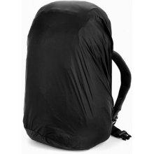 9f647ec666 Snugpak® AQUACOVER Nepromokavý potah na batoh černý 100L
