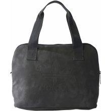 Adidas Bowl Bag Casual