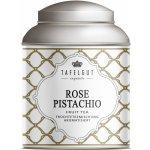 TAFELGUT Mini ovocný čaj Rose Pistachio 30 g