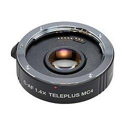 Kenko MC4 1,4x DGX pro Nikon