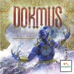 Renegade Game Studios Dokmus: Return of Erefel