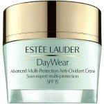 Estée Lauder Daywear Plus Anti Oxidant Cream Antioxidační krém pro suchou pleť 50 ml