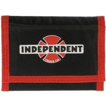 Independent Peněženka 78 BC Black