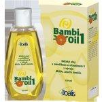 Joalis Bambi Oil 1 150 ml