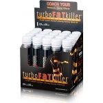 Wellness food Turbo fat killer 250 ml
