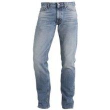 Tiger of Sweden Jeans Blau 926065