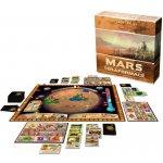 Mindok Mars Terraformace
