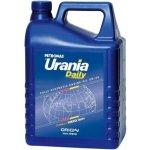 Petronas Urania Daily 5W-30, 5 l